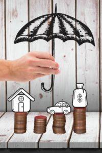 billede af gratis gældsrådgivning